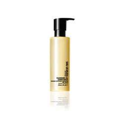 DIGITAL_HAIRCARE_CLEANSING_OIL_CONDITIONER_PACKSHOT.png