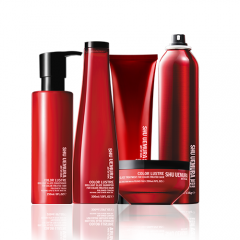 DIGITAL_HAIRCARE_COLOR_LUSTRE_GAMME_PACKSHOT.png
