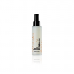 DIGITAL_HAIRCARE_INSTANT_REPLENISHER_PACKSHOT_1000x1000.png